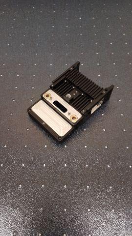 HE30 Aluminium Module Casing 1