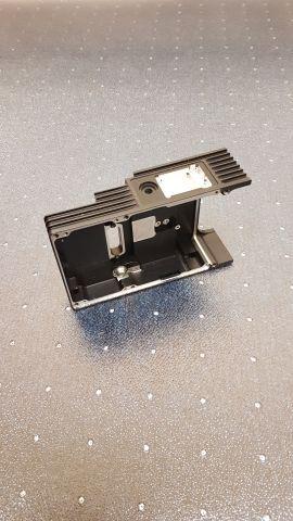 HE30 Aluminium Module Casing 2